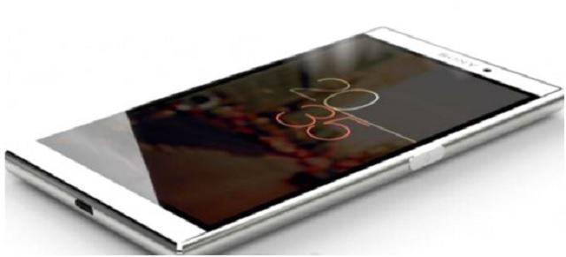 Sony Z5 Nhật mới đang tạo cơn sốt trên thị trường
