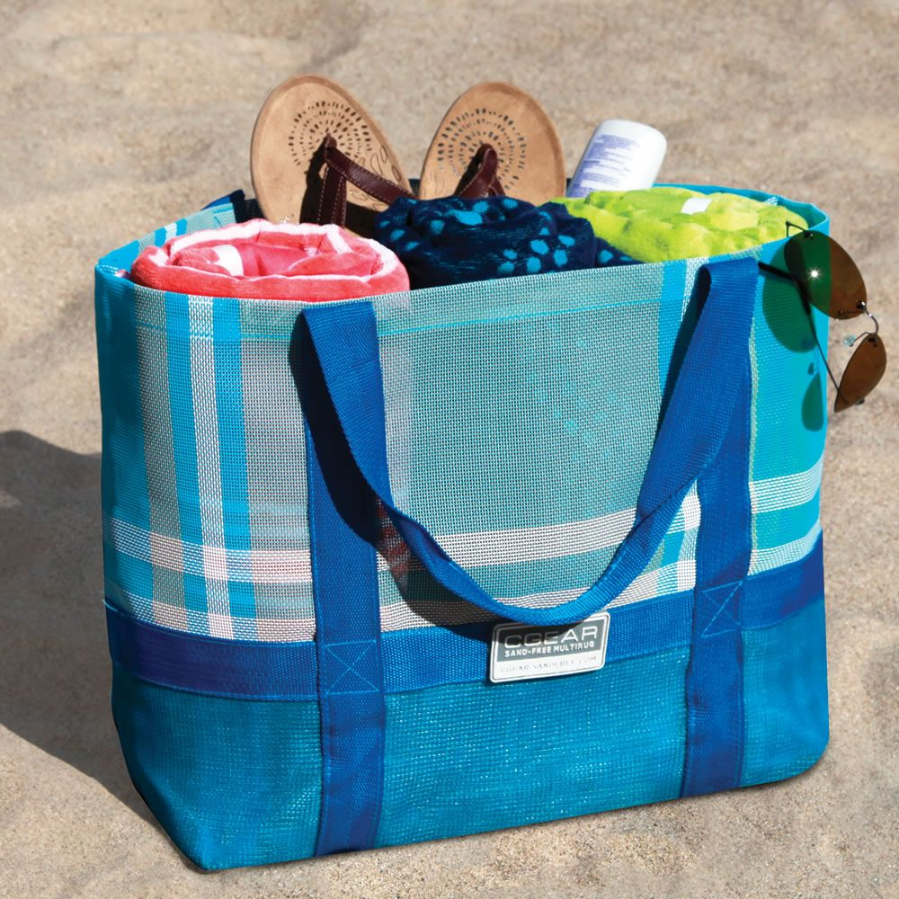 Seven gadgets to tote on your summer road trip 1