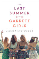 https://www.goodreads.com/book/show/36449971-the-last-summer-of-the-garrett-girls