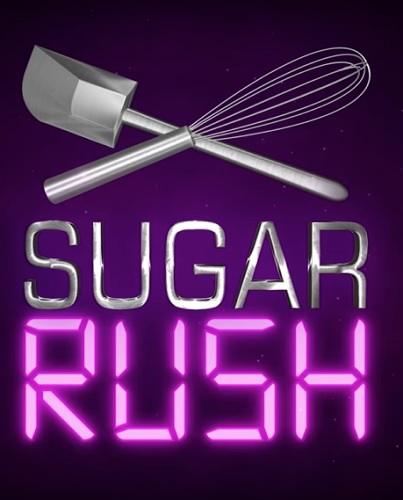 Sugar Rush (2018) online