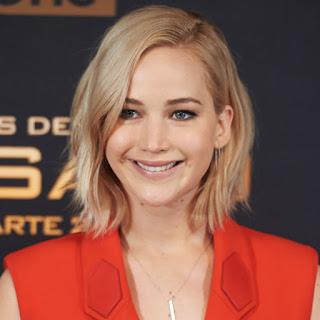 9 Aktris Dengan Bayaran Tertinggi di Dunia 2016