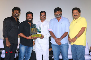 Dharmadurai 100 Day Celebrations and Studio 9 Music Launch Stills  0064.jpg
