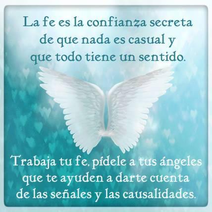 ángeles Amor La Sanación Virtual Y Las Listas De Oracionestodos