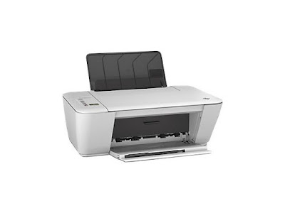 Download Driver HP Deskjet 2544