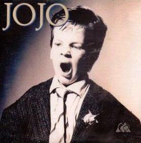 Jojo st 1988 aor melodic rock