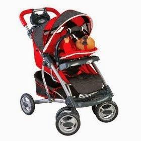 Baby Doll Car Seat At Toys R Us Babyallshop Blogspot Com