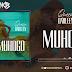 AUDIO | Queen Darleen - Muhogo | Download Mp3
