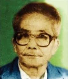 Veteran Congress leader, Punya Prakash Rai