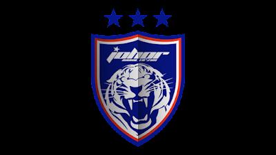 Jadual Lengkap dan Keputusan Perlawanan JDT FC Musim 2017