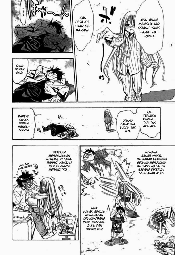 Komik mx0 087 - chapter 87 88 Indonesia mx0 087 - chapter 87 Terbaru 13 Baca Manga Komik Indonesia 