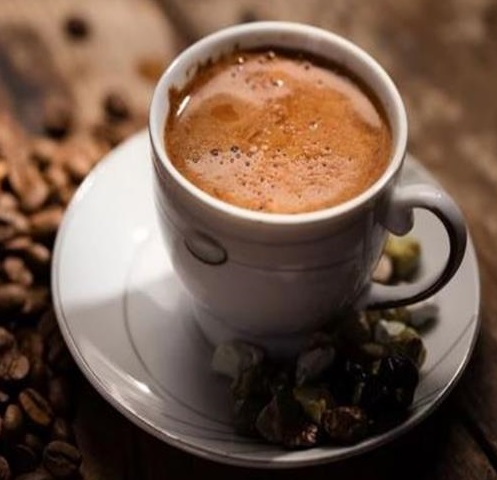 القهوة,قهوة,فوائد القهوة,اضرار القهوة,القهوة التركية,القهوة الخضراء,طريقة عمل القهوة,مقهى,كوفي,السعودية,الصحة,اغنية,حرق الدهون,كافيين,قناة,المطبخ,حب القهوة,القهوه,وجه القهوة,القهوة بوش,وصفة,دايت,فلوق,الشهية,ماسك القهوة,الموضة,مضار القهوة,القهوة وبشكل