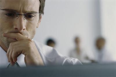 man-minding-his-business-http://www.woobleweb.com/