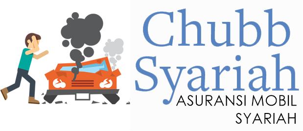 Mendaftarkan Mobil di Asuransi Mobil Syariah