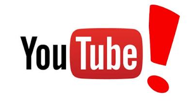 Networks Like YouTube Make Money Online