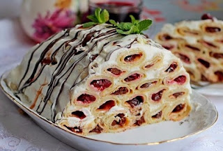 blinnyj-tort-s-vishnej