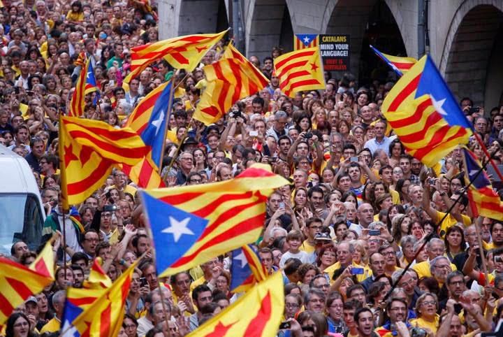 La política municipal a Girona, Pep Cassany