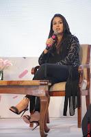 International Women We Care An EEMA With Meera Rajput   Women Day Celebrations March 2017 032.JPG
