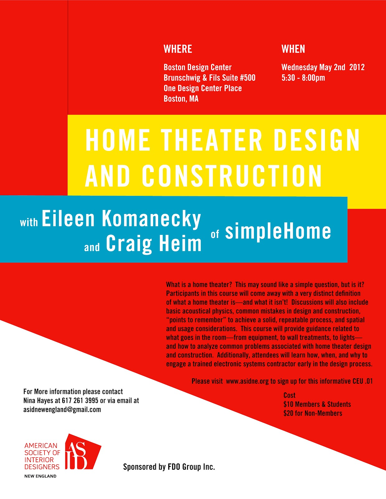 Home Design: November 2012