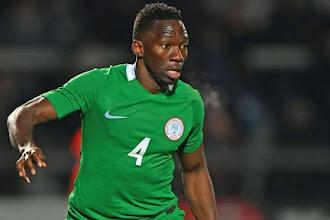 Moses, Omeruo to resume Chelsea preseason training, set for Man City Community Shield clash