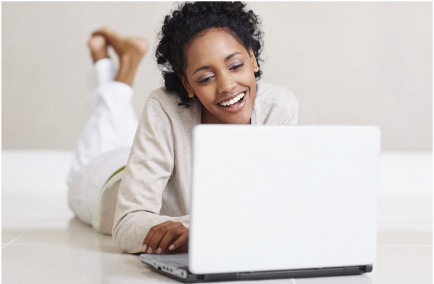 Weekend Loans - Grab Suitable Amount With No Troubles