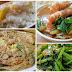 选择吃泰国餐时,你也是单点这些佳肴吗?