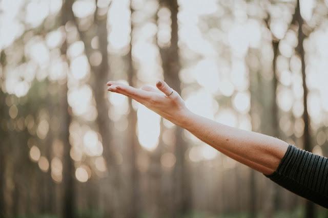 30 نصيحة للسيطرة على حياتك