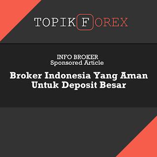 INFO BROKER