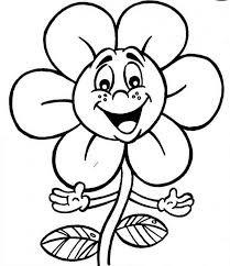 Malvorlagen Blumen Kostenlos X Claudia Schiffer