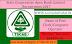 State Cooperative Apex Bank Recruitment 2017– 1634 Clerk/ Computer Operator