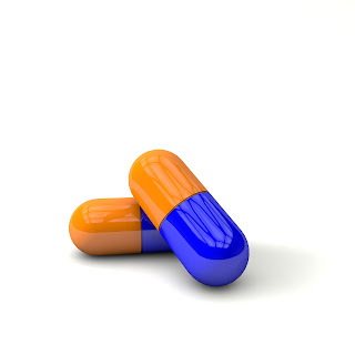 دواء بروفين,البروفين,ايبوبروفين,بروفين للاسنان,