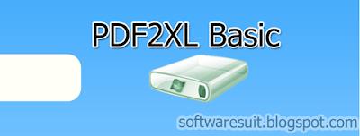 pdf2xl serial key