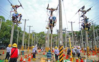 台電預計8月招考700人