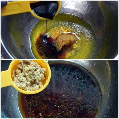 como cozinhar lombo