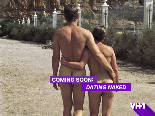Dating Naked Us