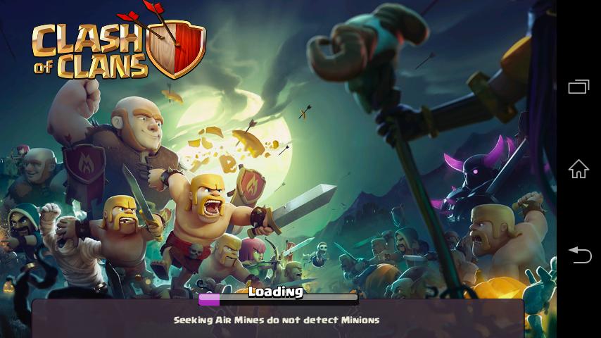 download game apk terbaru 2014
