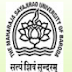 The Maharaja Sayajirao University of Baroda, Vadodara, Wanted Assistant Professor