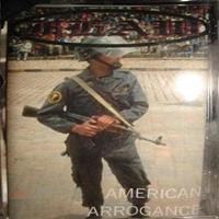 [1997] - American Arrogance