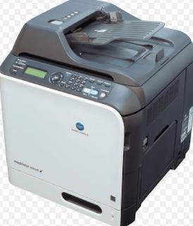 http://www.printerdriverworld.com/2017/10/konica-minolta-magicolor-4690mf-driver.html