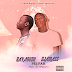 Djamass Feat Bay Abudu - Pri Pah (Prod. Madkutz)