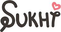 http://www.sukhimatot.com/