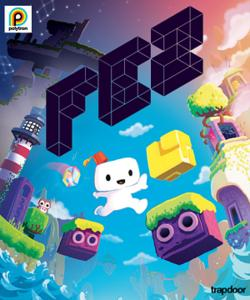 Download FEZ (PC)