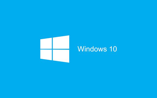 crack windows 10 product key