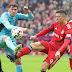 Pré-Jogo: Freiburg terá árdua missão de parar ataque do Bayern em seu melhor momento