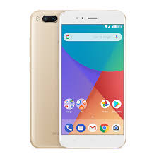 Mi A1 Will Also Be Secure With Regular Security Updates And Built In Malware Protection From Google Play Protect Finally The Smartphone