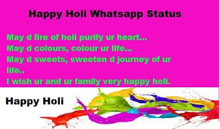 Happy Holi 2019,Pics,Photo, DP, Status,Sms,Pictures,Messages,Quotes,Wallpapers