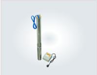 Daftar harga dan spesifikasi  pompa air merk shimizu paling lengkap