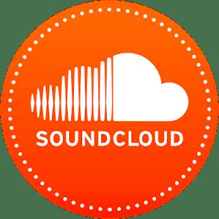 تحميل الاغانى ومقاطع الصوت من موقع ساوند كلاود