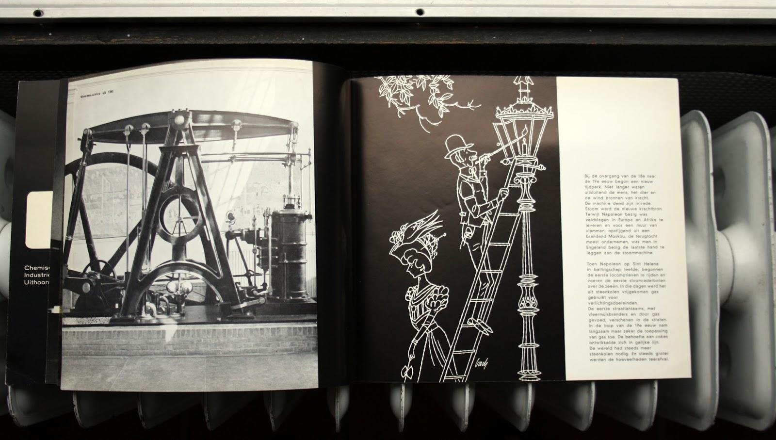 Graphic Design Muur : Heterogeneous equilibrium modernism graphic design b.mol cas