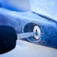 Reno locksmith frozen lock solution