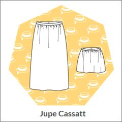 https://www.lespatronnes.fr/produit/jupe-cassatt/